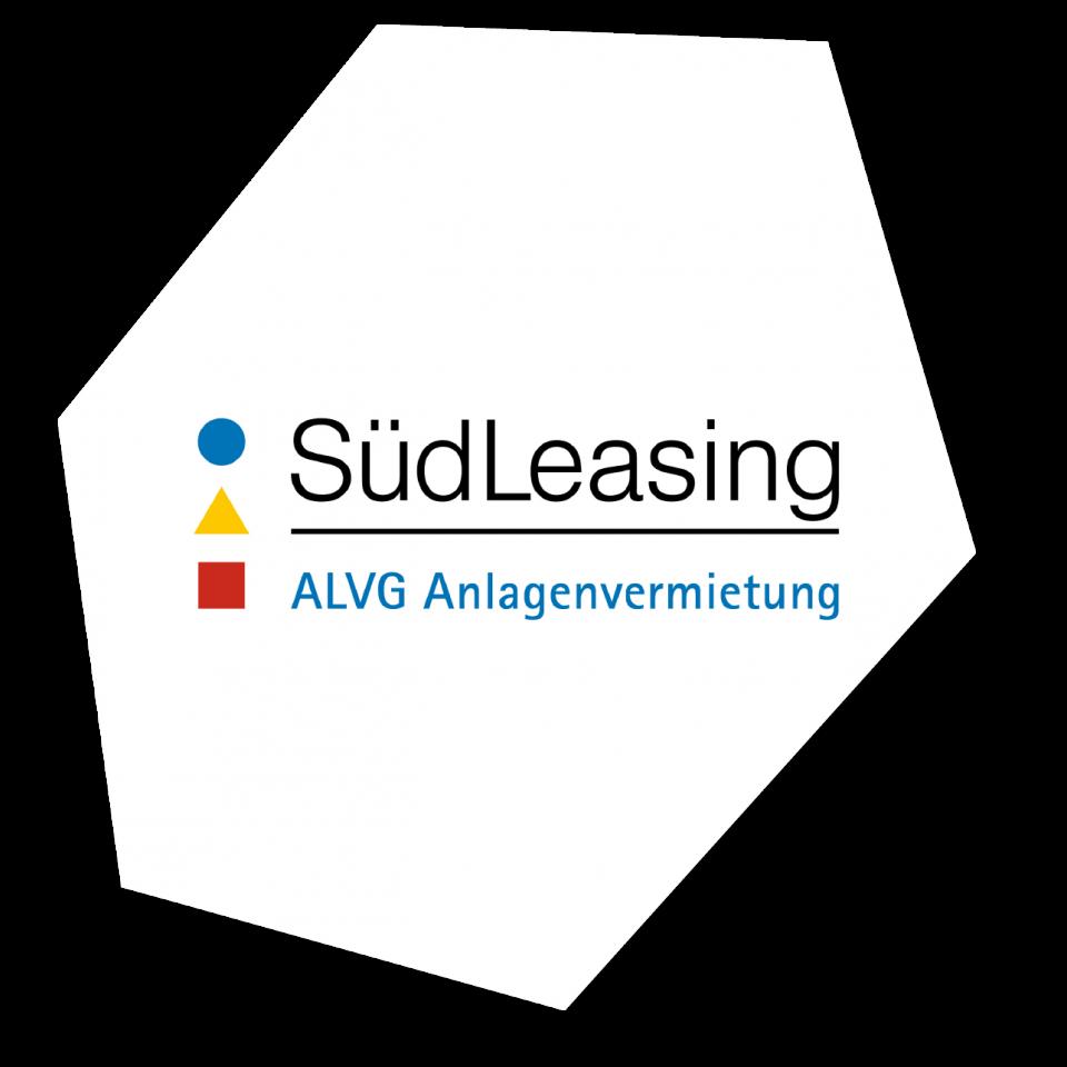 ALVG Anlagenvermietung GmbH - Schnittstellen