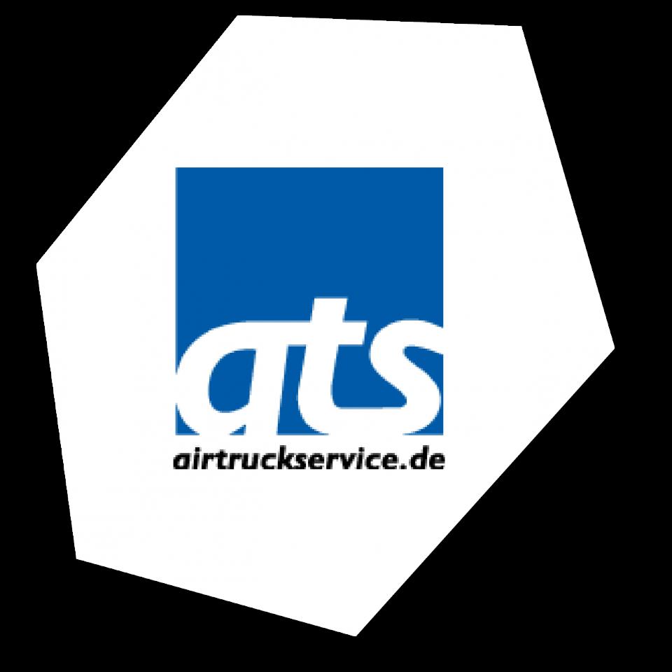 ATS Air Truck Service GmbH - iT Sicherheit