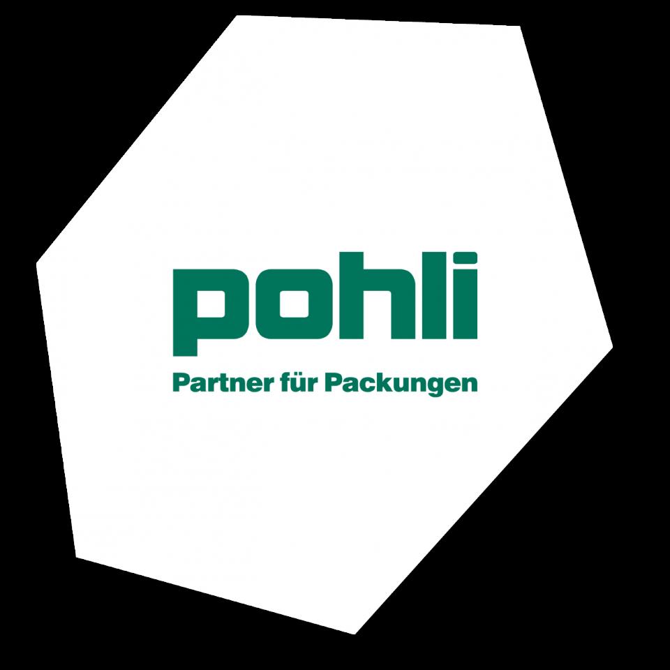 August Pohli GmbH & Co. KG - iT Infrastruktur