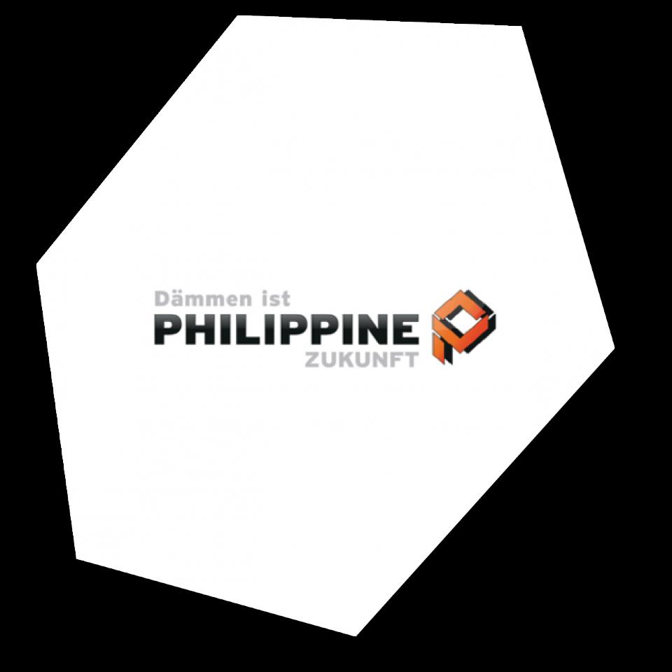 Philippine GmbH & Co. KG - iT-Erneuerung