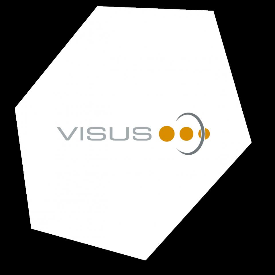 VISUS Health IT GmbH - CRM