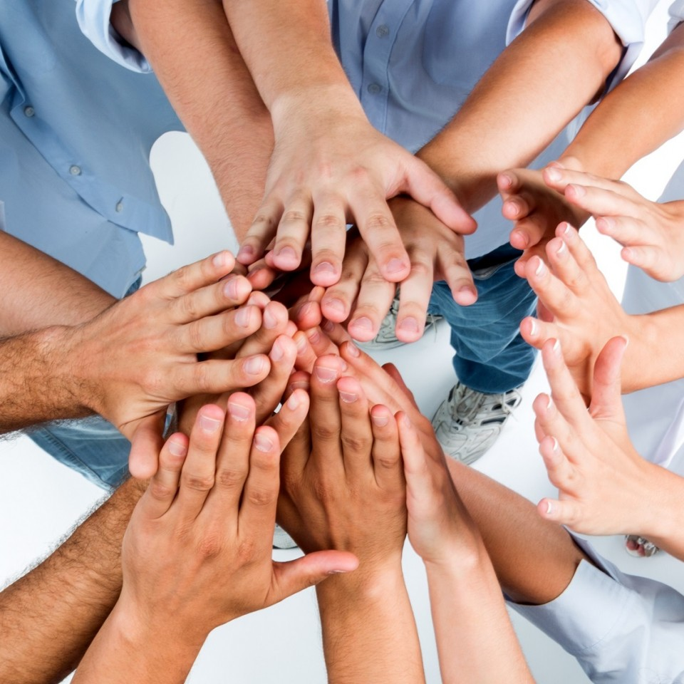 Personalleitbild & Führungsleitlinien